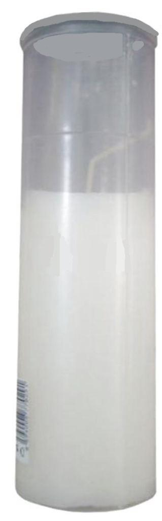 Lima Apoštolská svíčka bez víčka 230 g