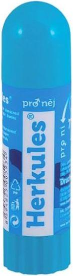 Fotografie Herkules lepící tyčinka pro Kluky 15 g