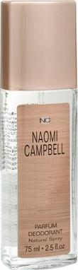 Fotografie Naomi Campbell 75ml Deodorant W