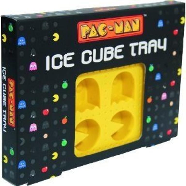 Albi Forma na led Pac-Man