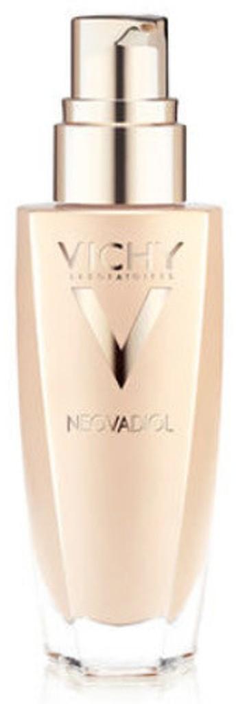 Vichy NeOvadiol Remodelační sérum pro zralou pleť po období menopauzy 30 ml