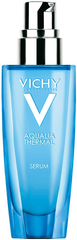 Fotografie Vichy Aqualia Thermal Sérum pro svěží vzhled pleti 30 ml