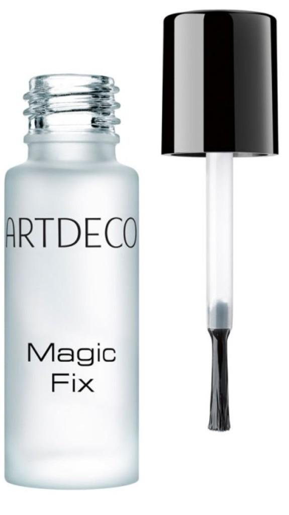 Artdeco Magic Fix fixatér rtěnky 5 ml