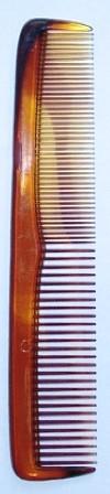Abella Hřeben malý pánský 321KM