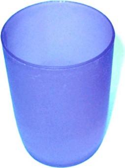 Abella Kelímek plastový jednobarevný 10 cm 1 kus 623