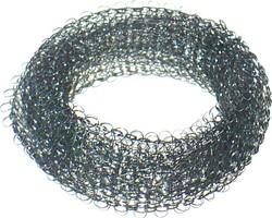 Hyge Drátěnka kovová malá 15 g