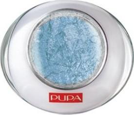 Fotografie Pupa Luminys Ombretto Cotto Mono oční stíny 11 2,2 g
