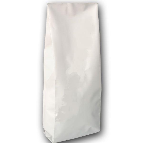 Škrob pšeničný pudr suchý vážený 250 gramů
