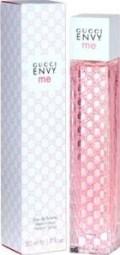 Gucci Envy Me toaletní voda pro ženy 30 ml