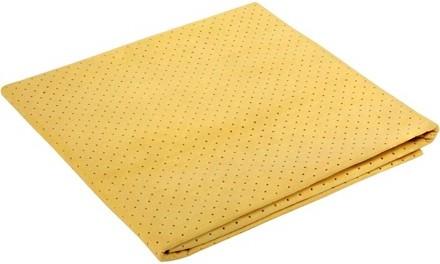 MaKro Jelenice syntetická 35 x 40 cm 1 kus