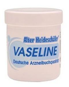 Alter Heideschaferr vazelína mast 100 ml