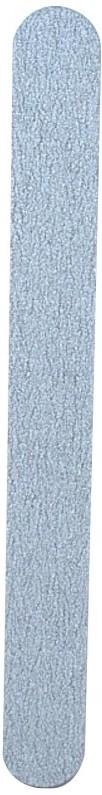 Fotografie Abella Pilník smirkový šedý 1 kus HJM-543