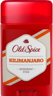 Fotografie Old Spice Kilimanjaro antiperspirant deodorant stick pro muže 50 ml