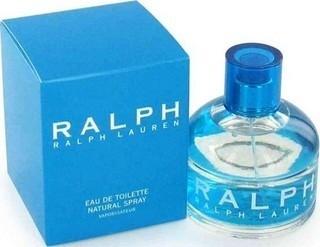 Fotografie Ralph Lauren Ralph toaletní voda pro ženy 30 ml