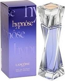 Lancome Hypnose parfémovaná voda pro ženy 75 ml