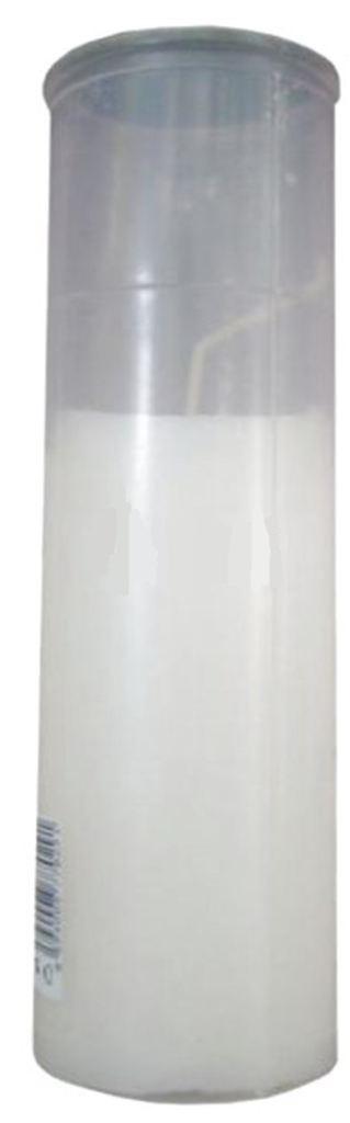 Lima XXL svíčka do lampy náhradní náplň 230 g