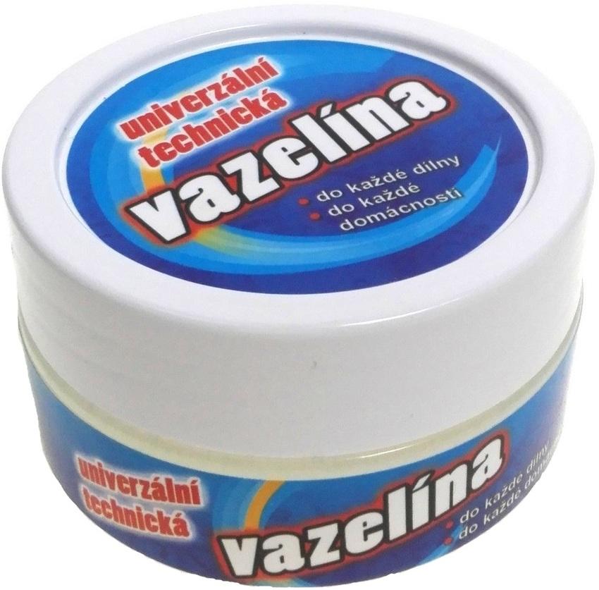 Bione Cosmetics Technická vazelína uvinerzální 150 ml