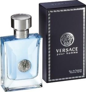 Fotografie Versace Pour Homme - EDT 30 ml
