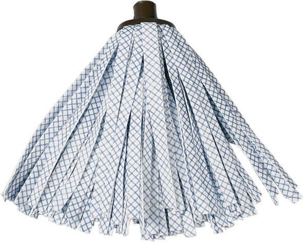 Spokar Náhradní mop páskový velký