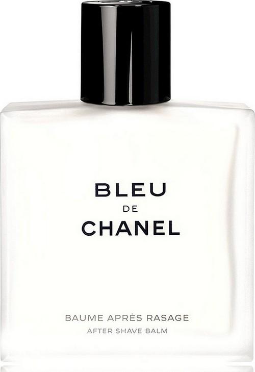Fotografie Chanel Bleu De - voda po holení 100 ml