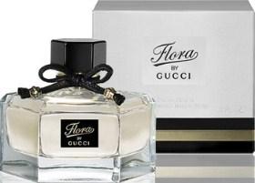 Gucci Flora by Gucci toaletní voda pro ženy 75 ml