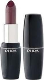 Pupa Divas Rouge rtěnka 28 3,5 ml