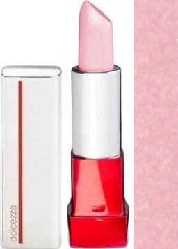 Gabriella Salvete Dolcezza Lipstick rtěnka 07 Rosa Perlata 4,2 g