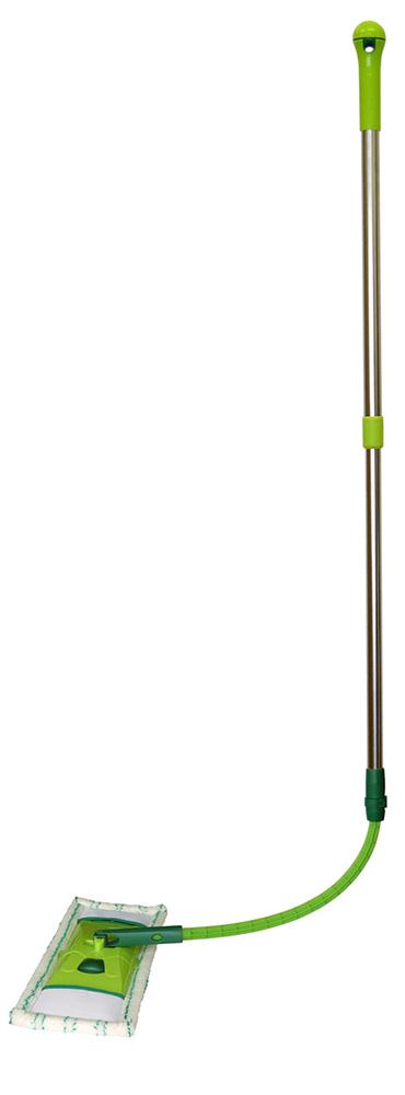 Spokar Green Line GL03 Flexi deskový mop s holí 1 kus