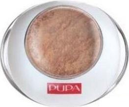 Pupa Fard Cotto Effetto Velluto tvářenka 02 3,5 g