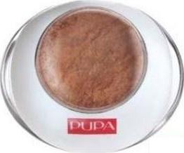 Pupa Fard Cotto Effetto Velluto tvářenka 04 3,5 g
