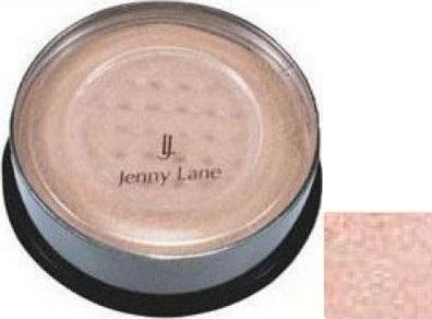 Jenny Lane sypký pudr č. 4 40 g