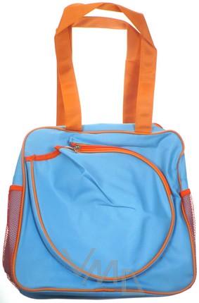 Garnier plážová taška 30 x 30 x 14 cm 1 kus