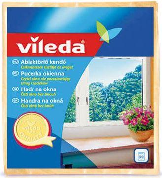 Fotografie Vileda Hadr na okna 1 kus