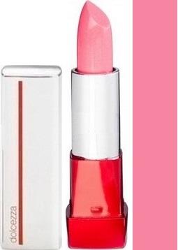 Gabriella Salvete Dolcezza Lipstick rtěnka 16 Rosa 4,2 g