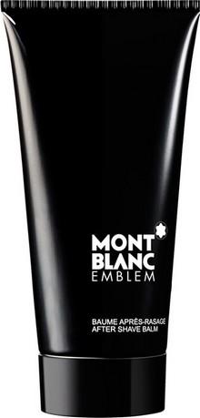 Montblanc Emblem balzám po holení 150 ml
