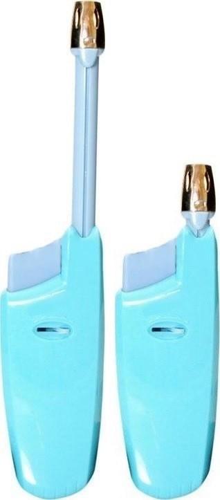 Zapalovač vytahovací GH11 různé barvy 1 kus