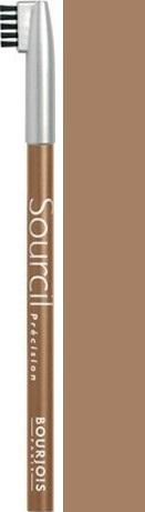 Bourjois Sourcil Précision Eyebrown Pencil tužka na obočí 06 Blond Clair 1,13 g