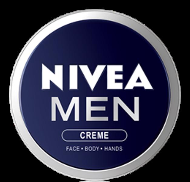 Fotografie Nivea Univerzální krém pro muže Men (Creme) 150 ml