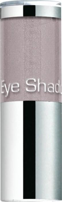 Fotografie Artdeco Eye Designer Refill vyměnitelná náplň očního stínu 14 Grey Cameo 0,8 g