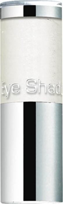 Fotografie Artdeco Eye Designer Refill vyměnitelná náplň očního stínu 58 White 0,8 g