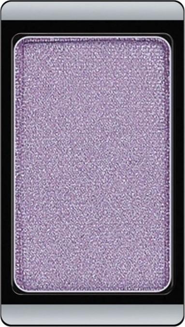 Artdeco Eye Shadow Pearl perleťové oční stíny 90 Pearly Antique Purple 0,8 g