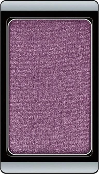 Artdeco Eye Shadow Pearl perleťové oční stíny 88 Pearly Cherry Blossom 0,8 g