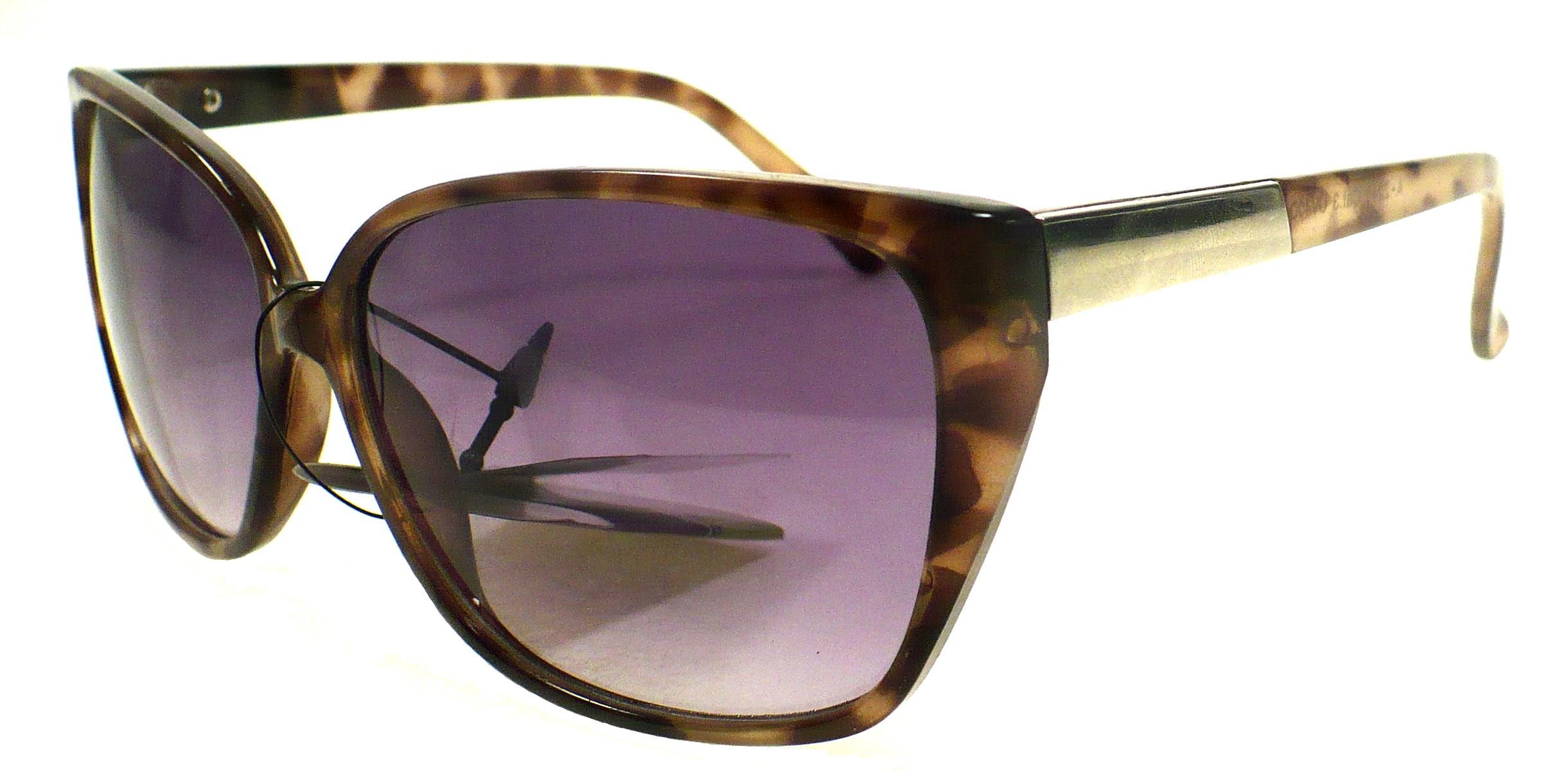 Fx Line Sluneční brýle A-Z246