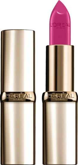 Loreal Paris Color Riche rtěnka 134 Rose Royale 4,5 g