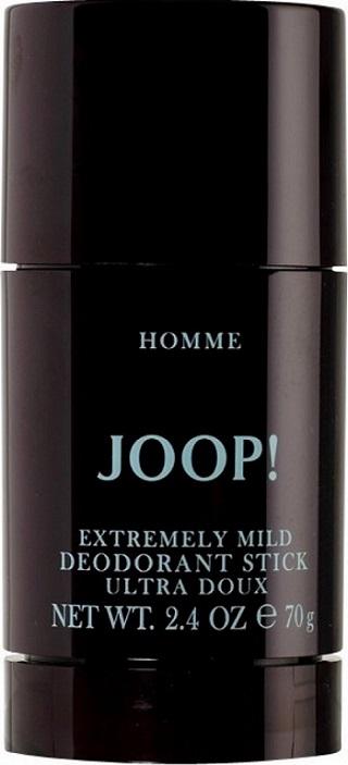 Fotografie JOOP! Homme - tuhý deodorant