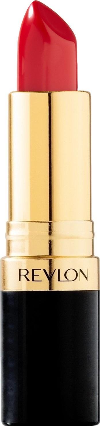 Revlon Superlustrous Lipstick rtěnka 028 Cherry Blossom 4,2 g