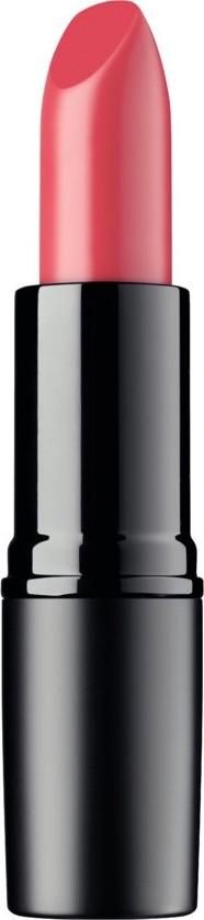 Artdeco Perfect Mat Lipstick hydratační rtěnka 173 Skippers Love 4 g