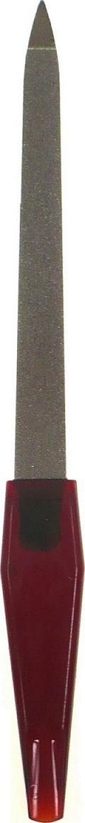 Pilník na nehty safírový 5417 15 cm