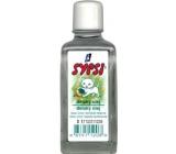 Alpa Sypsi olej pro děti 50 ml