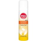 Astrid Peo Ochranný sprej na nohy 150 ml